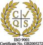iso-9001-cqs.jpg